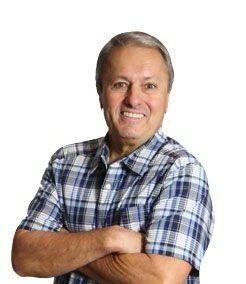 Tony Carosa